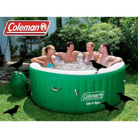 Bestway Coleman Lay Z Spa saluspa Hot Tub Drink Tasse Boisson Snack support plateau
